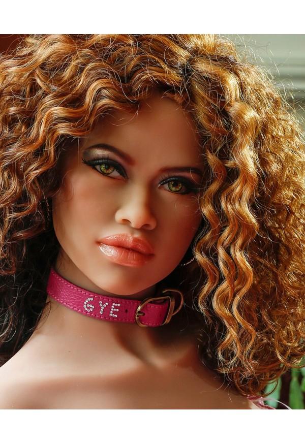 juliette 150cm b cup naughty girl latina sex doll
