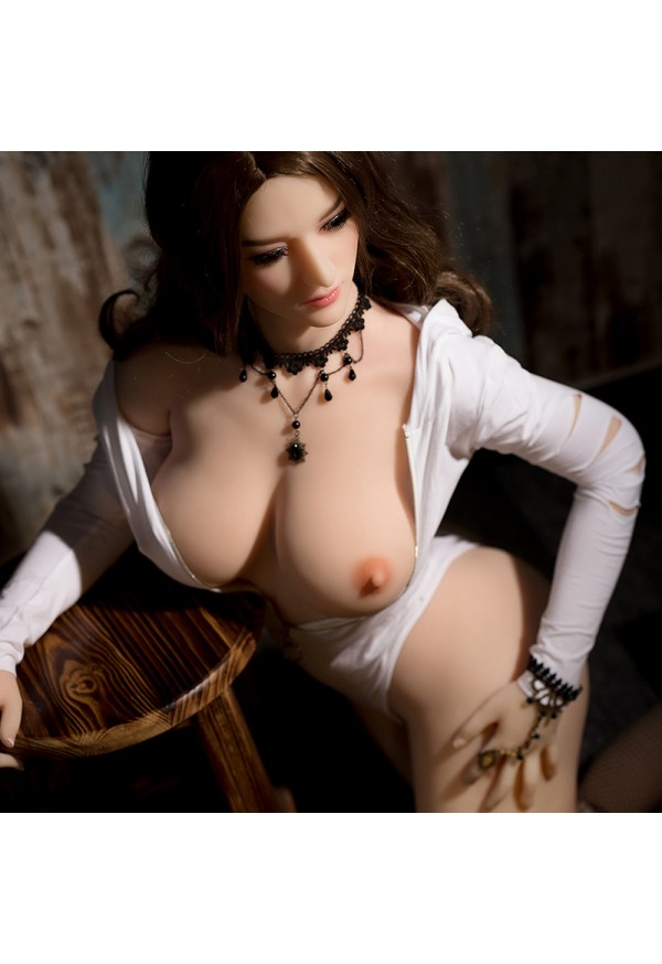 shavon 165cm f cup best tpe realistic sex doll