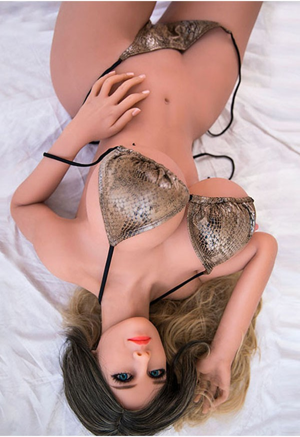 dominga 169cm k cup milf sex doll with big ass and huge boobs