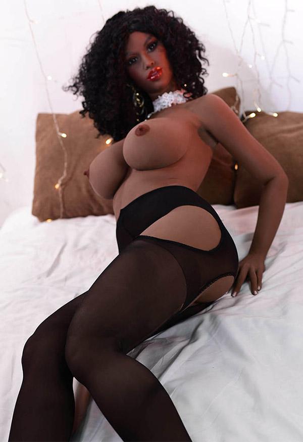 abbie 160cm f cup huge tit black sex dolls