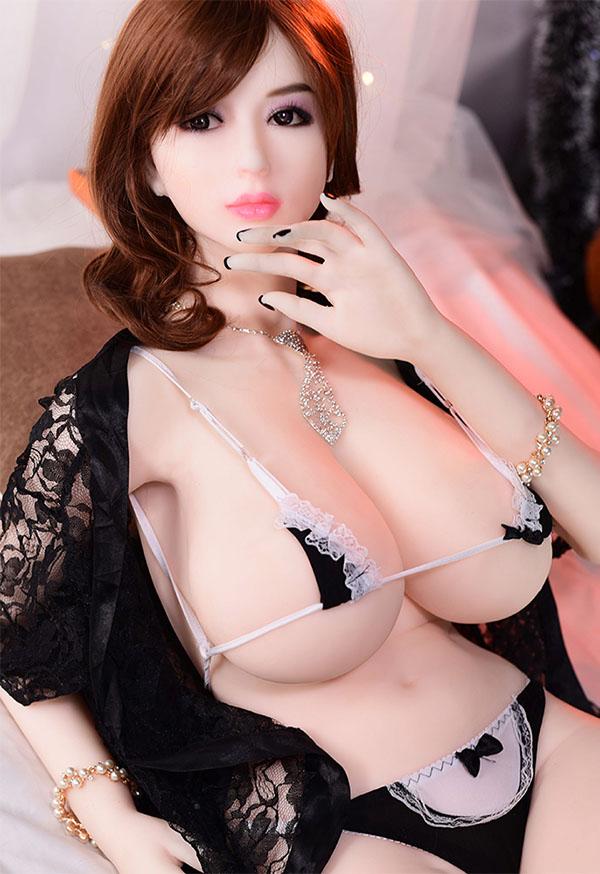 susan 168cm j cup huge tit sex doll japanese lovedolls