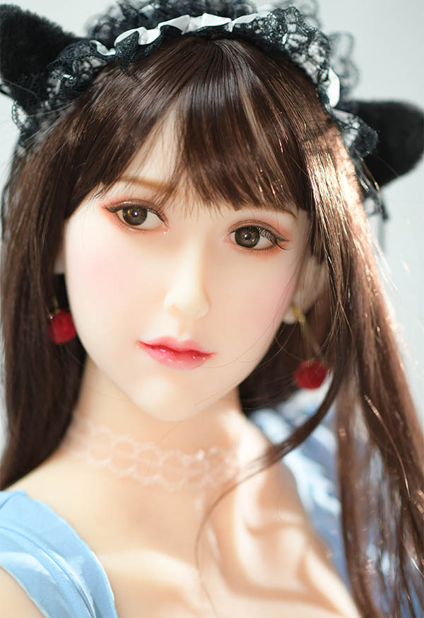 annie 168cm g cup young sex doll