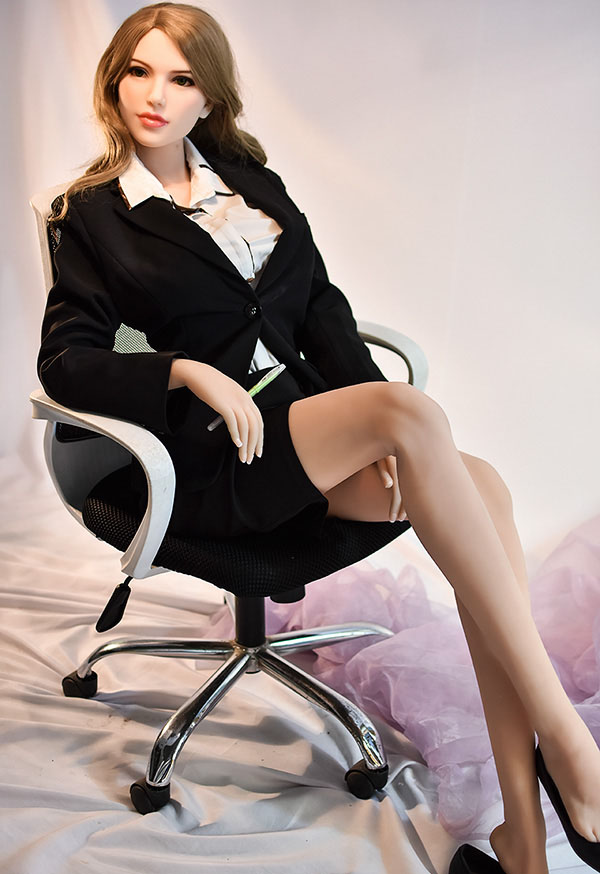 natalie blonde lady 165cm f cup perfect tits sex doll