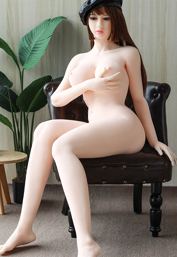 anna 165cm f cup yong sex dolls with big boobs
