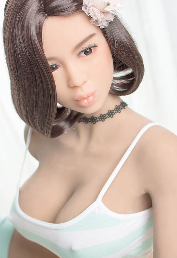 brittany 165cm f cup young sex doll with big boobs