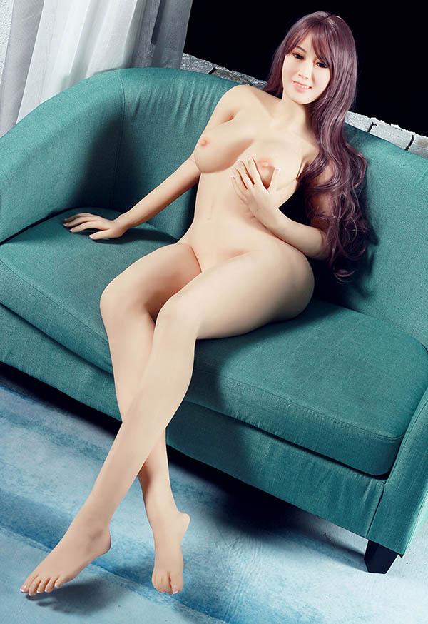 leahya 167cm c cup japanese big ass sex doll