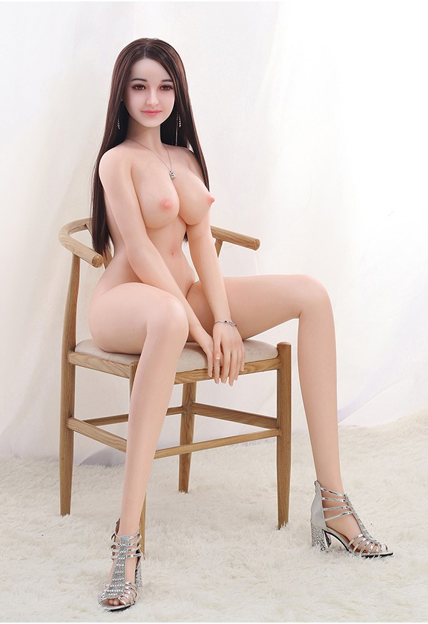 ariella 164cm c cup lifelike silicone sex dolls