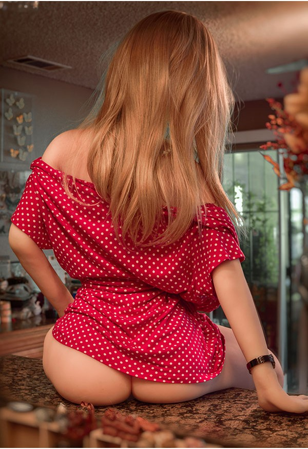 sophie 150cm g cup american big tits adult love doll