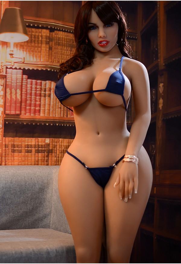 vanessa 153cm g cup big breast tpe sex doll
