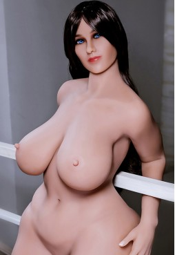 Viola 157cm G Cup Thick Sex Doll