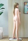 laura 158cm c cup girl next door real doll