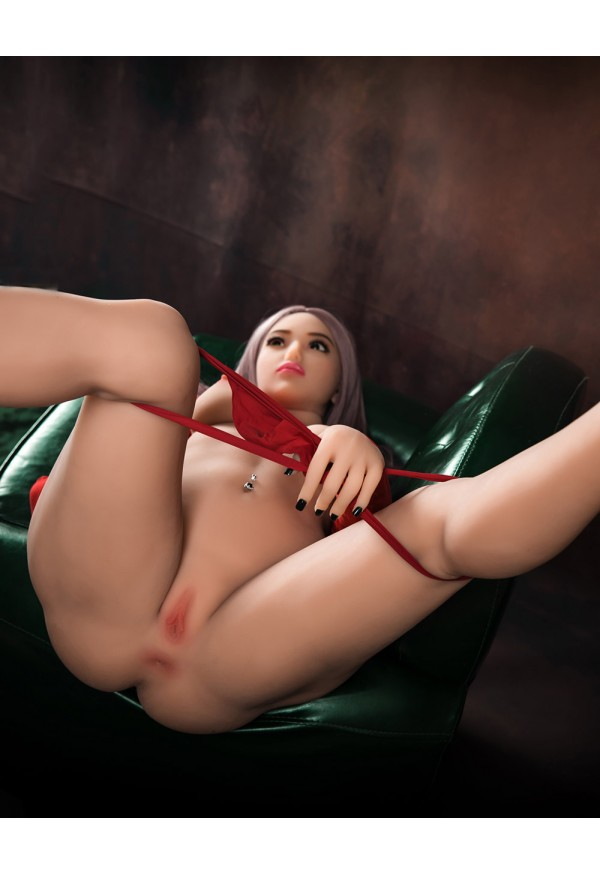 ada 158cm b cup asian sex doll