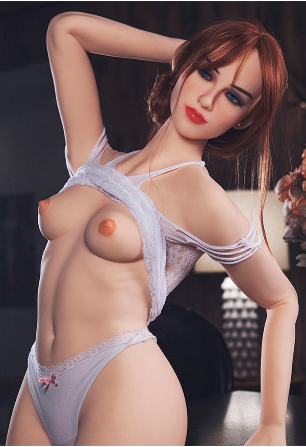 carrie 160cm a cup sexy real doll