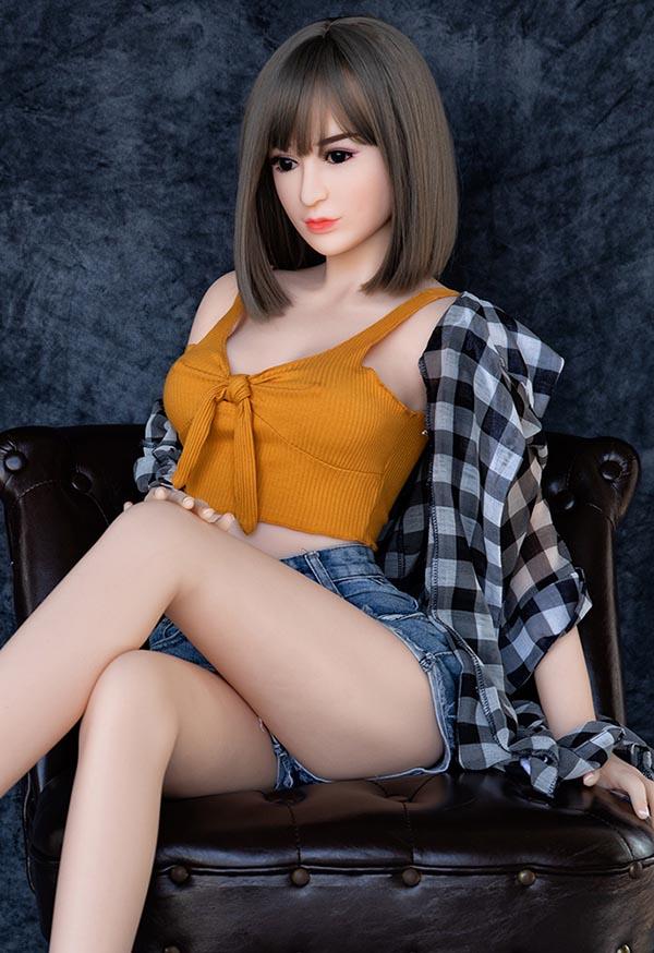 rhys 160cm b cup skinny japanese tpe dolls