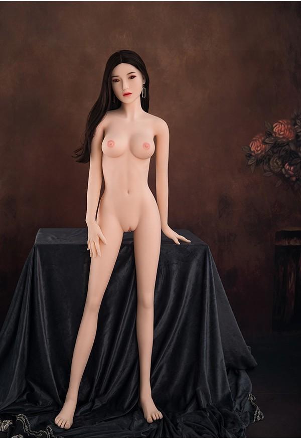 lenora 160cm b cup asian sex doll