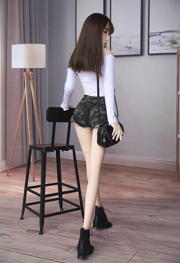 alondra 160cm c cup skinny japanese sex dolls