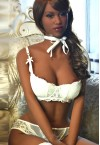 evie 160cm b cup underwear model ebony sex doll