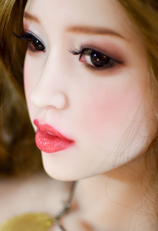 maria 160cm f cup most realistic japanese sex doll