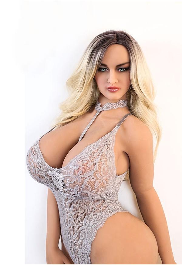 jem 162cm n cup huge tits milf sex doll