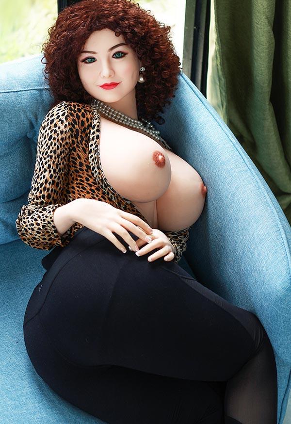 polly 162cm e cup busty milf with big ass lifelike sex doll