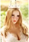 Amya-h-cup-168cm-elf-sex-doll
