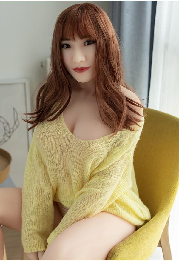 lisa 165cm d cup big boobs sex dolls