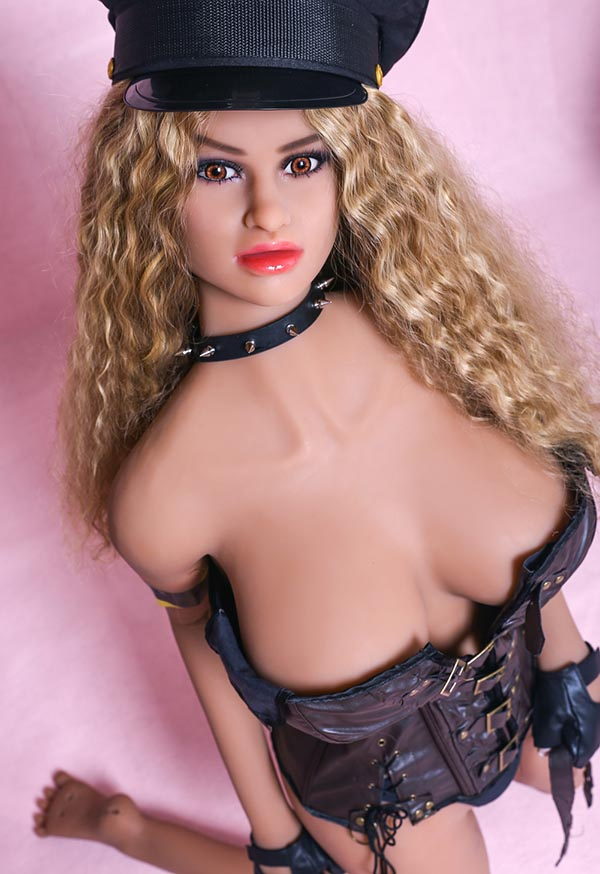 lucky 165cm f cup busty latina sex doll