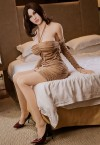 ceara 165cm i cup huge breast wifey tpe doll