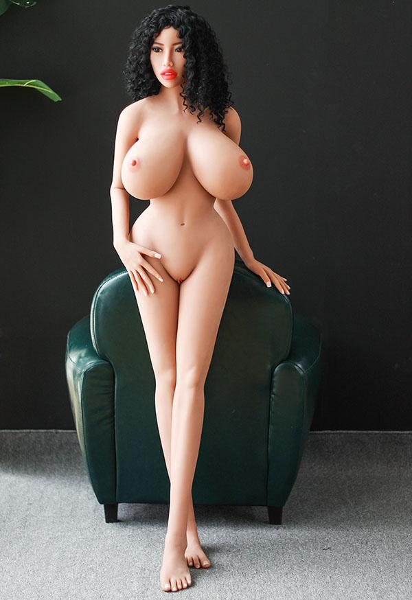kimora 167cm l cup hentai huge tit sex doll