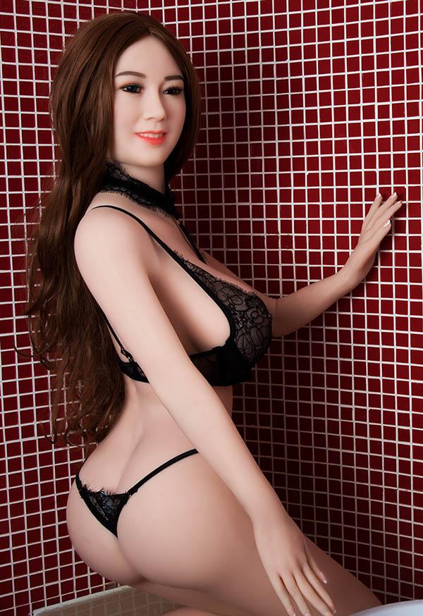 rina 168cm d cup fantasy celebrity sex dolls