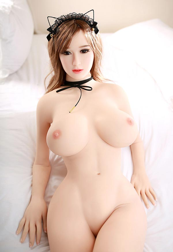 adrianna 168cm d cup young asian sex dolls