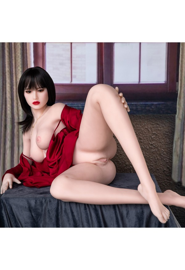 tayah 168cm c cup pussy sexy girl real love dolls