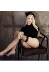 elisa 168cm d cup mega boobs blonde sex dolls