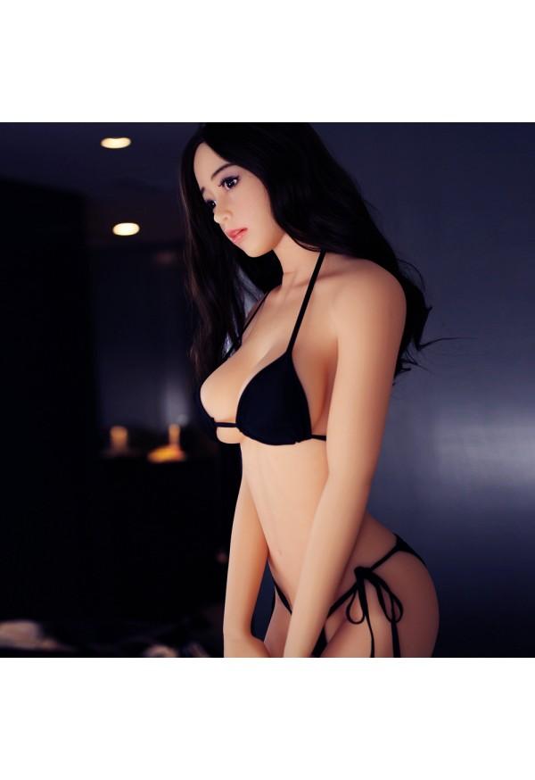 sammi 168cm e cup asian sex doll