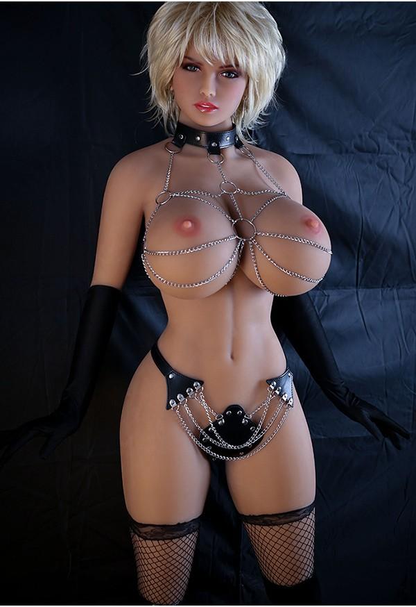 tiffany 170cm i cup bdsm sex doll