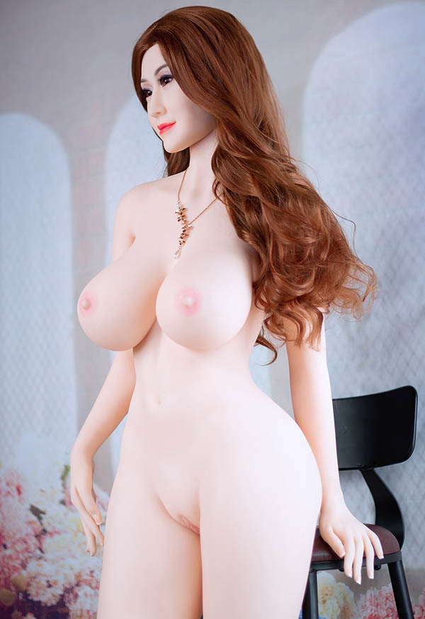 courtney 170cm e cup glamour sexy milf real love doll