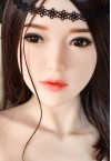 olivia 165cm f cup long legs japanese sex doll