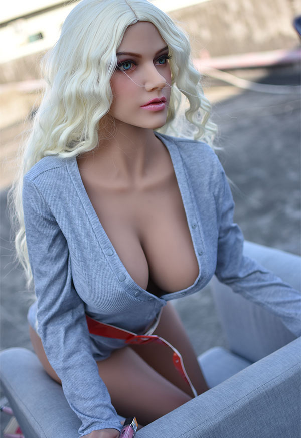 jasmine 165cm f cup big boobs fantasy sex dolls