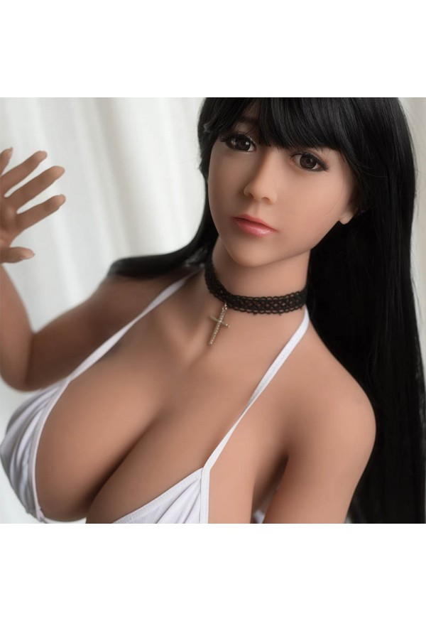emely 155cm f cup huge tits young sex dolls