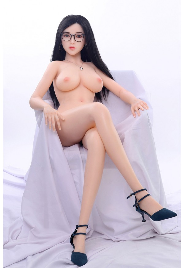 natasha 164cm c cup best silicone sex doll