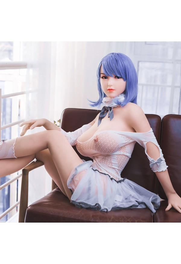 lileas 168cm g cup big boobs anime sex doll